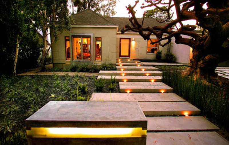 outdoor-gardening-walkway-modern-designs-garden-modern-design-with-amazing-garden-lighting-design.jpg